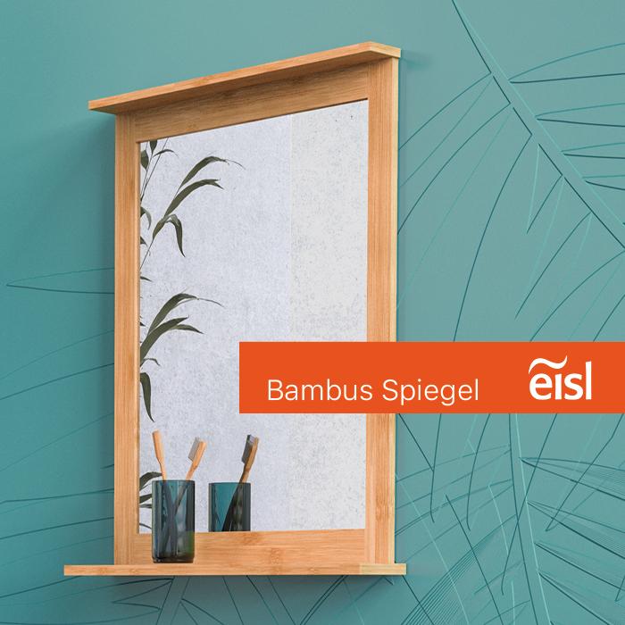Babmus Spiegel